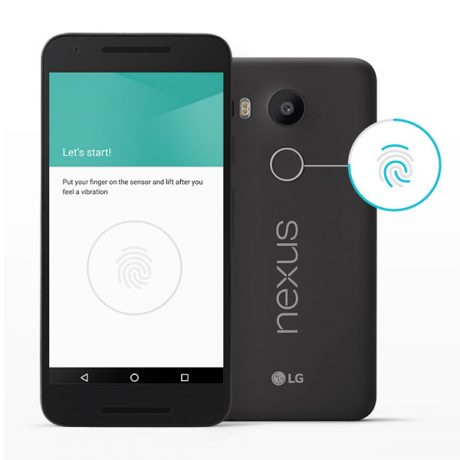Phone-LG-Nexus-5X-1-Buy-Price