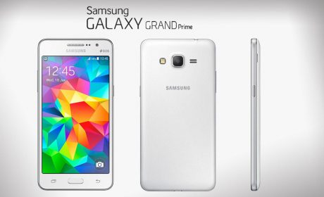 Samsung-Galaxy-Grand-Prime-begins-to-update-to-Android-Lollipop-1