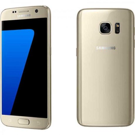 samsung-g930-galaxy-s7-4g-32gb-gold-platinum-eu